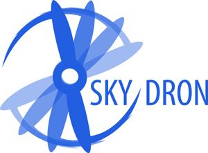 Skydron