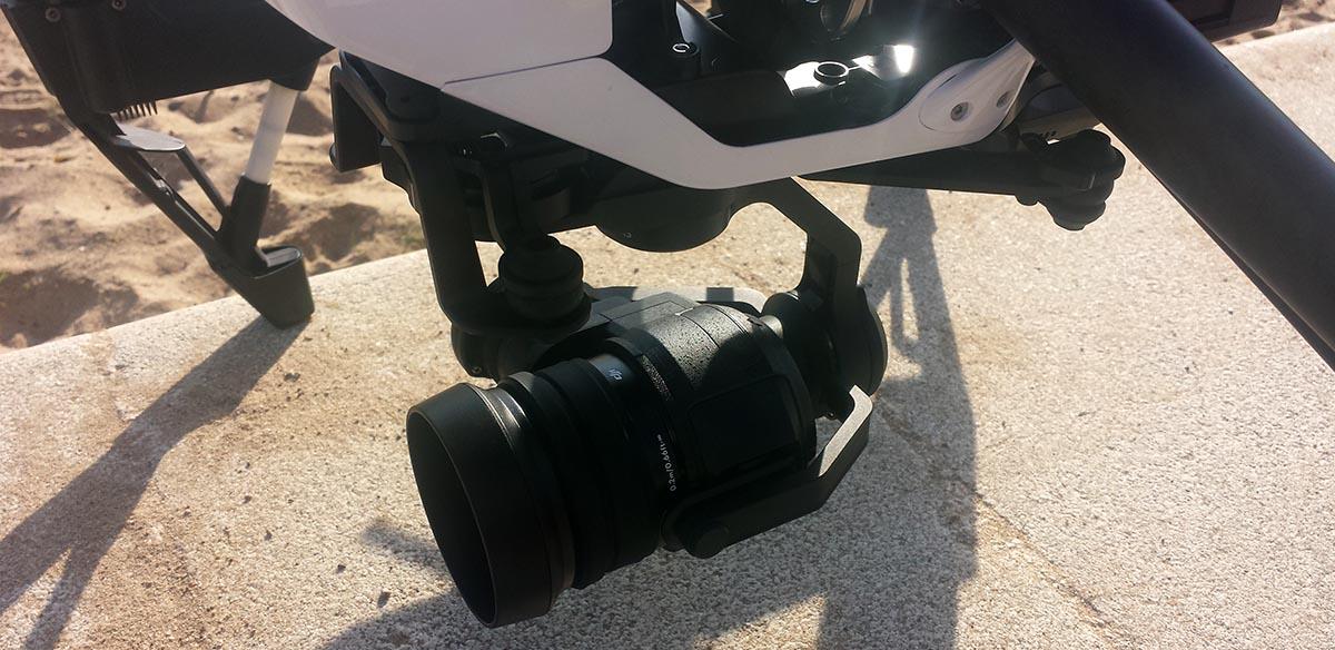 dron camara valencia para video y fotografía profesional