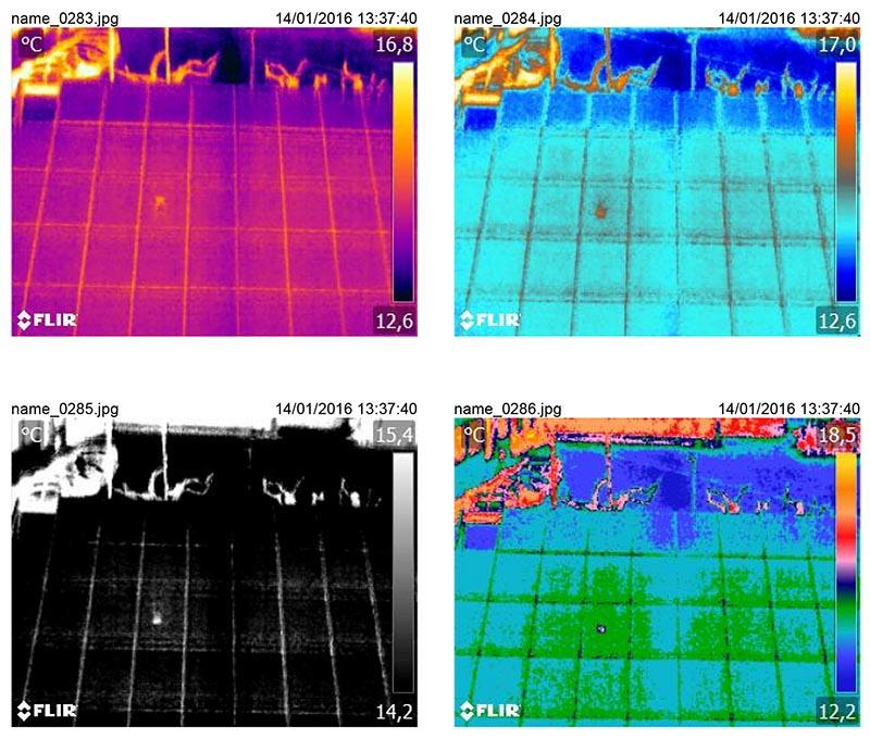 paneles-solares-drones-térmica