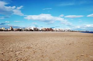 playas-y-valencia-1w