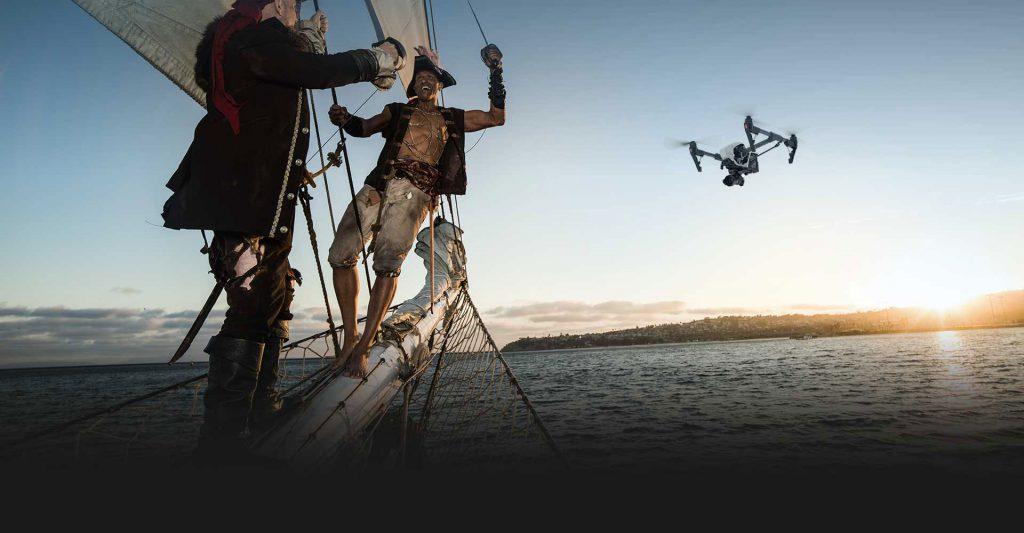grabaciones-aereas-con-drones-zenmuse-x5r (3)