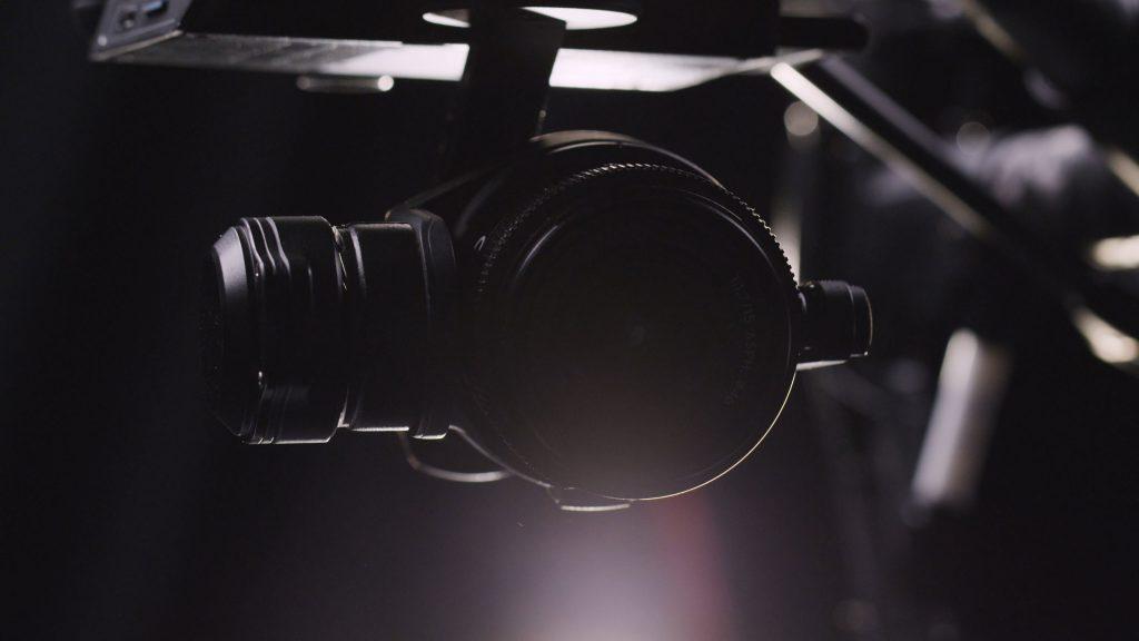 grabaciones-aereas-con-drones-zenmuse-x5r (5)