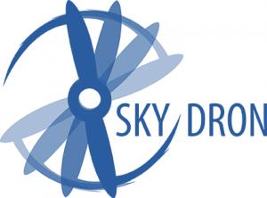 Empresa de Drones con Cámara HD - Operador Aéreo AESA – Skydron Valencia España
