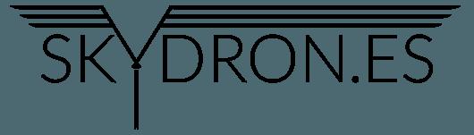 SKYDRON.ES - Drones profesionales para empresas, agencias y particulares