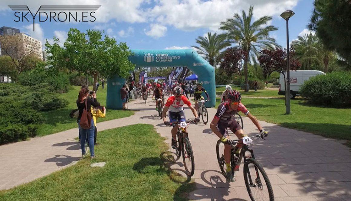 mitic-bike-skydron-ciclismo-deporte-drones-031-salida-valencia