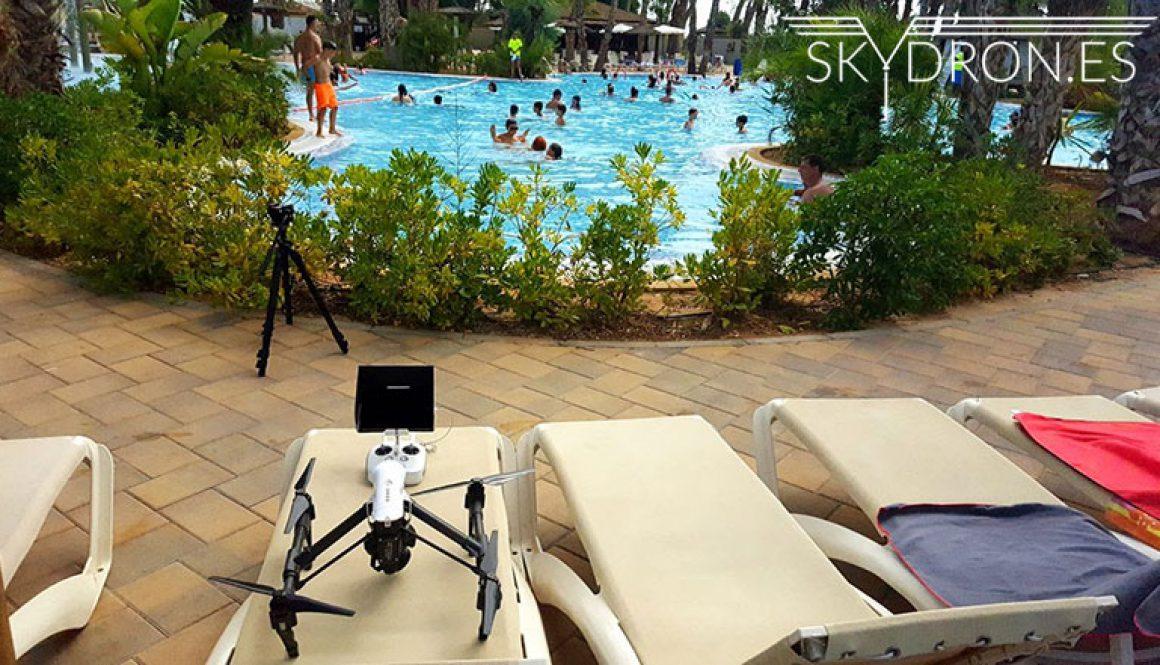 verano-drones-piscina-skydron-(2)
