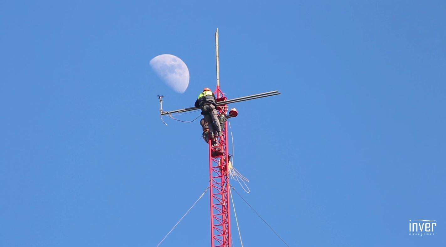 Vídeos aéreos con drones - Algunos de nuestros vídeos aéreos con drones profesionales.