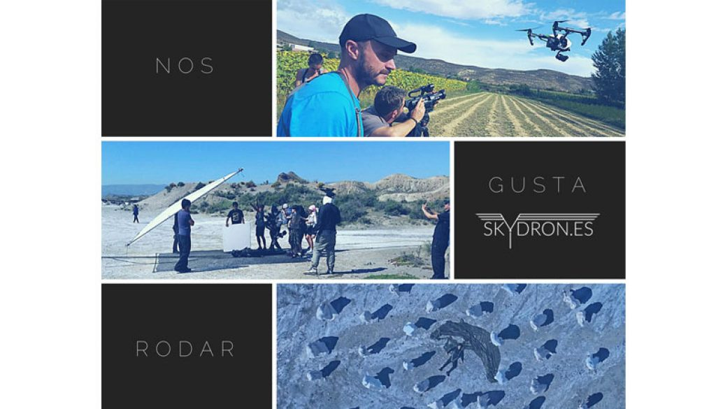SKYDRON-rodaje-cine-drones-784x