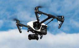 Nueva normativa de drones para profesionales: cambios y consideraciones