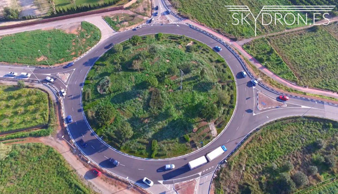 inspeccion-infraestructuras-drones-skydron