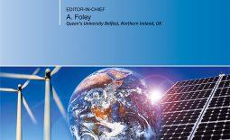 Revisión tecnológica de la instrumentación utilizada en la inspección termográfica aérea de plantas fotovoltaicas