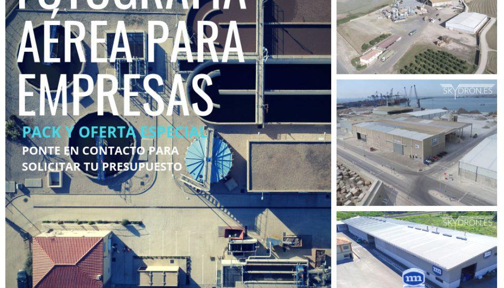 fotografia-aerea-empresas