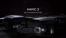 Mavic-2-Series-key-visual