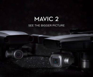 Mavic-2-Series-key-visual