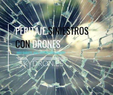 siniestros-con-drones