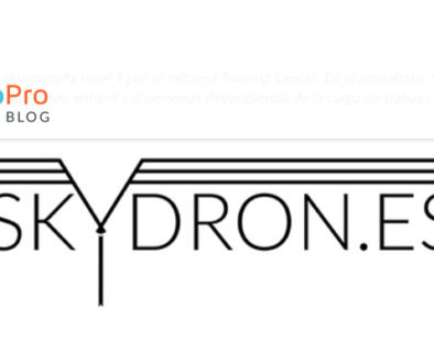 prontopro-blog-skydron