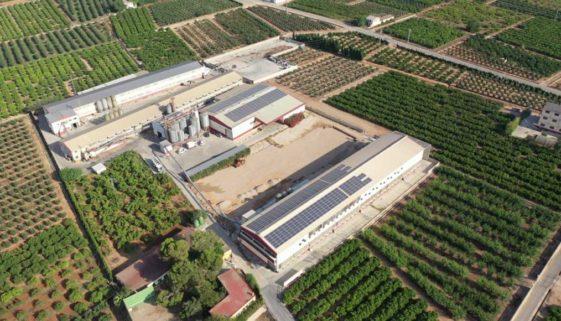 paneles-solares-cubiertas-industriales-dron-termografia-002