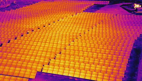 inspecciones-parques-solares-drones-como-lo-hacemos-001