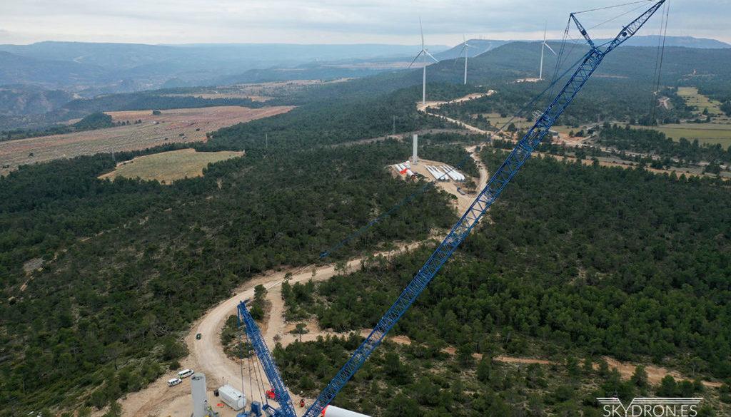 inspeccion-parques-eolicos-como-hacemos-004