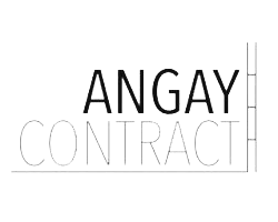 Angay Contract