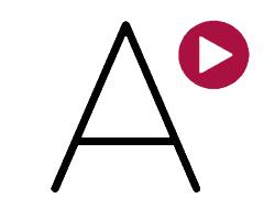 Atman Audiovisual