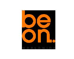 Beon Worldwide