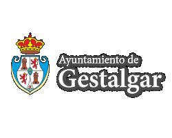 Ayuntamiento de Gestalgar
