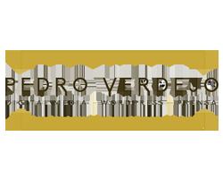Pedro Verdejo Digital Media