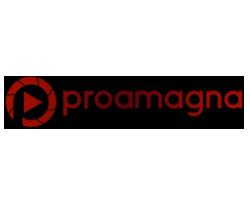 Proamagna