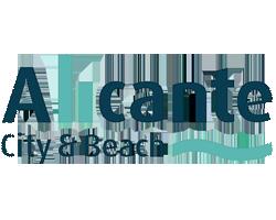Turismo Alicante